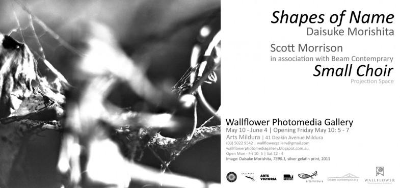 Wallflower#12 Morishita_2